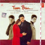 Miscellaneous Lyrics Tum Bin