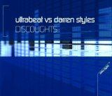 Disco Lights Lyrics Ultrabeat