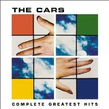 Miscellaneous Lyrics Used Cars