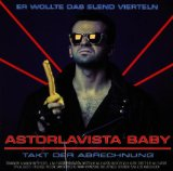Astorlavista Baby Lyrics Willy Astor