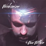 Adrenaline Lyrics Wrekonize