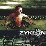 World Ov Worms Lyrics Zyklon