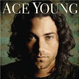 Miscellaneous Lyrics Ace Young