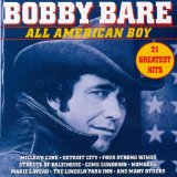 The Best of Bobby Bare Lyrics Bobby Bare