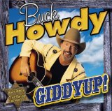 Miscellaneous Lyrics Buck Howdy