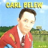 Miscellaneous Lyrics Carl Belew