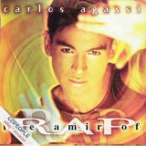The Amir of Rap Lyrics Carlos Agassi