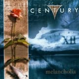 Melancholia Lyrics Century