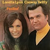 Feelins' Lyrics Conway Twitty