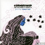 Cornershop And The Double 'O' Groove Of Lyrics Cornershop With Bubbley Kaur