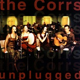 Unplugged Lyrics Corrs, The