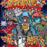 Dollerz Make Sense Lyrics Danny Diablo