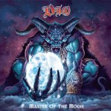 Master Of The Moon Lyrics Dio