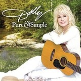 Pure & Simple Lyrics Dolly Parton