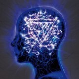 The Mindsweep Lyrics Enter Shikari
