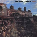 Easy Lyrics Grant Green