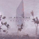 Monolith Lyrics In Mourning