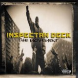 The Movement Lyrics Inspectah Deck