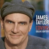Covers Lyrics James Taylor
