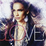 Miscellaneous Lyrics Jennifer Lopez