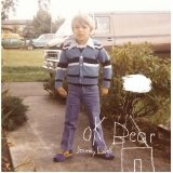 OK Bear Lyrics Jeremy Enigk