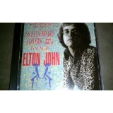Reg Dwight's Piano Goes Pop Lyrics John Elton