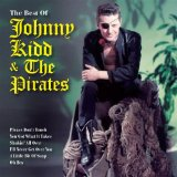 Miscellaneous Lyrics Johnny Kidd & The Pirates