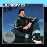 Miscellaneous Lyrics Juggy D