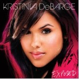 Exposed Lyrics Kristinia DeBarge