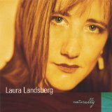 Naturally Lyrics Laura Landsberg