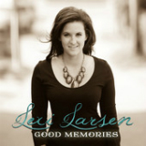 Good Memories Lyrics Lexi Larsen