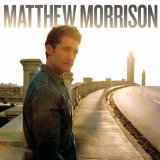 Summer Rain (Single) Lyrics Matthew Morrison
