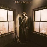 Miscellaneous Lyrics Mick Taylor