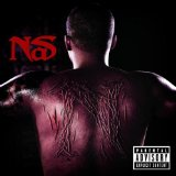 Miscellaneous Lyrics Nas F/ Ginuwine
