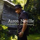 Miscellaneous Lyrics Neville Aaron