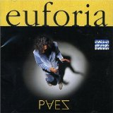 Euforia Lyrics Paez Fito