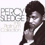 Miscellaneous Lyrics Percy Sledge