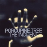 The Incident Lyrics Porcupine Tree
