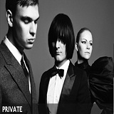 Private Lyrics Private