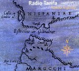 Miscellaneous Lyrics Radio Tarifa