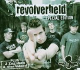 Miscellaneous Lyrics Revolverheld