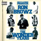 Miscellaneous Lyrics Ron Browz