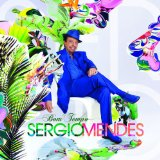 Bom Tempo Lyrics Sergio Mendes