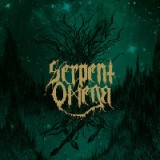 Serpent Omega Lyrics Serpent Omega