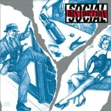 Social Distortion Lyrics Social Distortion