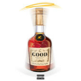 Good (Single) Lyrics Sonny Digital