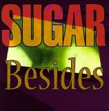 Besides Lyrics Sugar