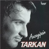 Aacayipsin Lyrics Tarkan