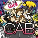 Lady Luck EP Lyrics The Cab