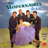 Miscellaneous Lyrics The Modernaires